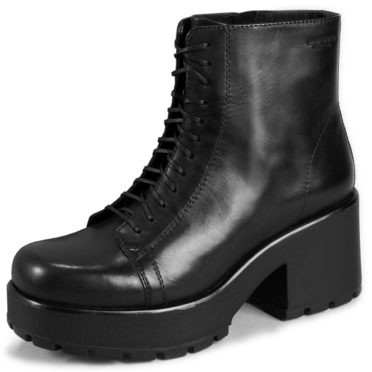 Vagabond Dioon Ankle Boot