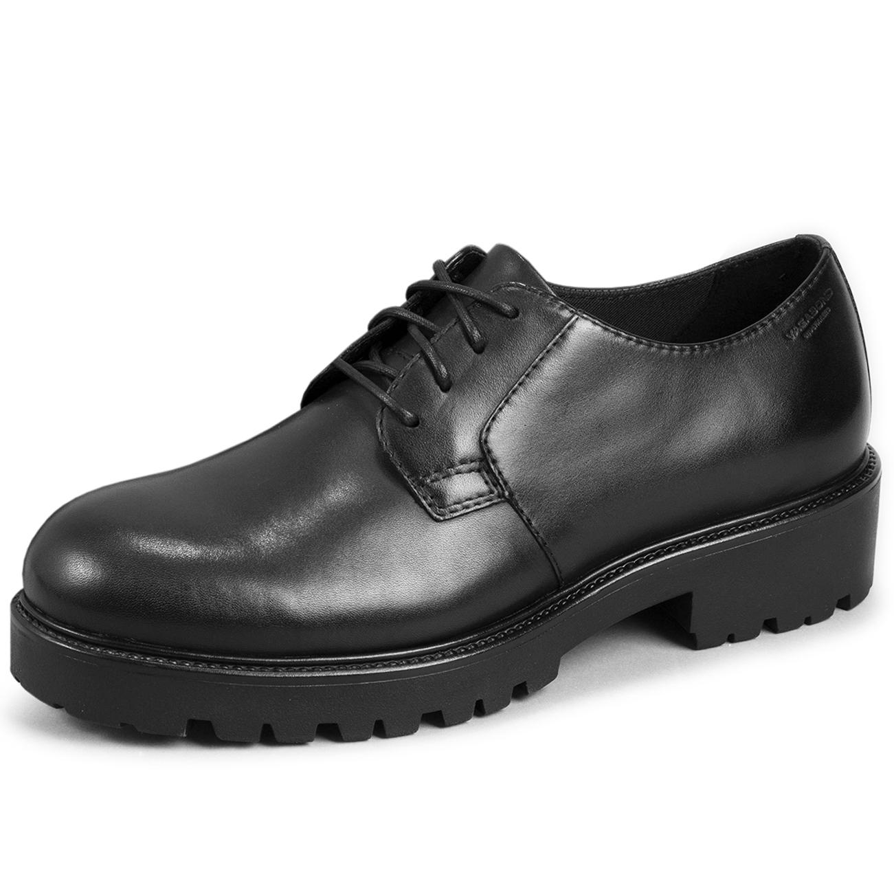 Vagabond Kenova Shoes