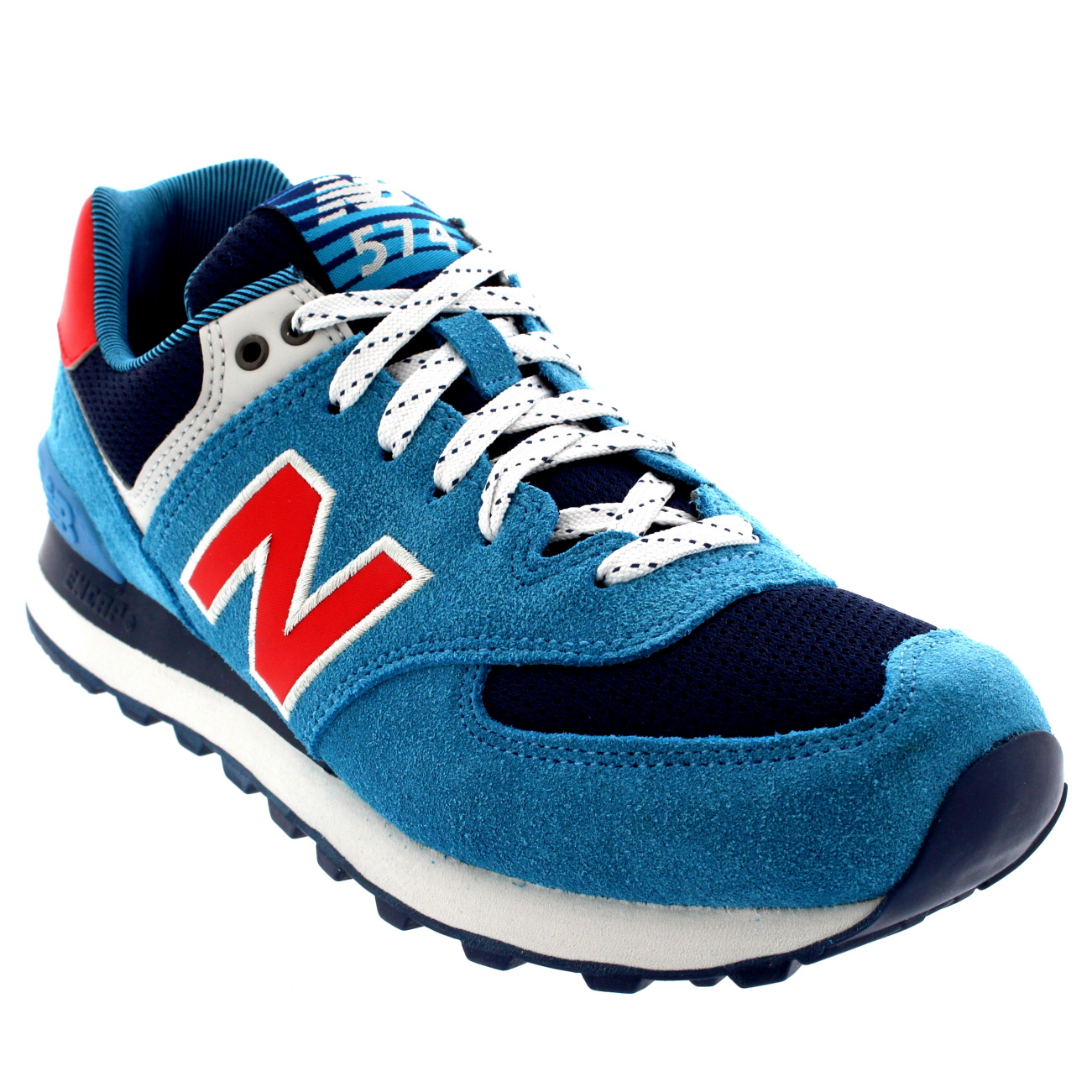 New Balance 574 Out East
