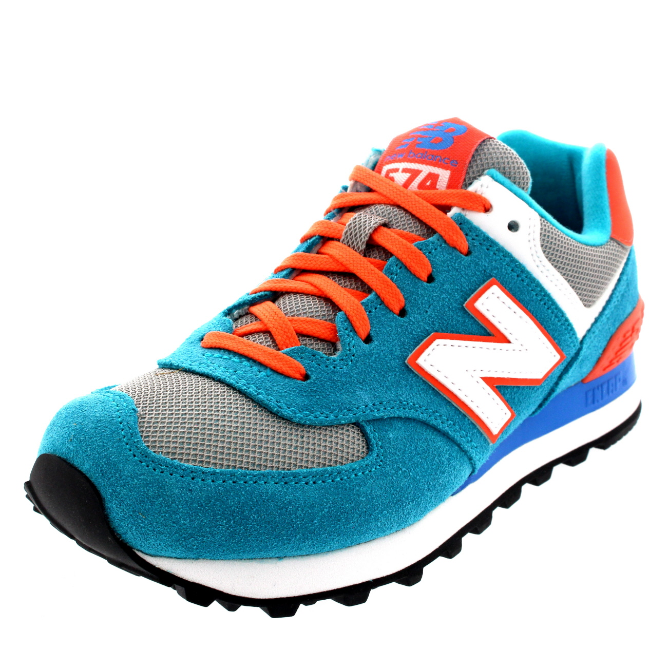 55b7787360ac Cheap n balance trainers Buy Online >OFF75% Discounted