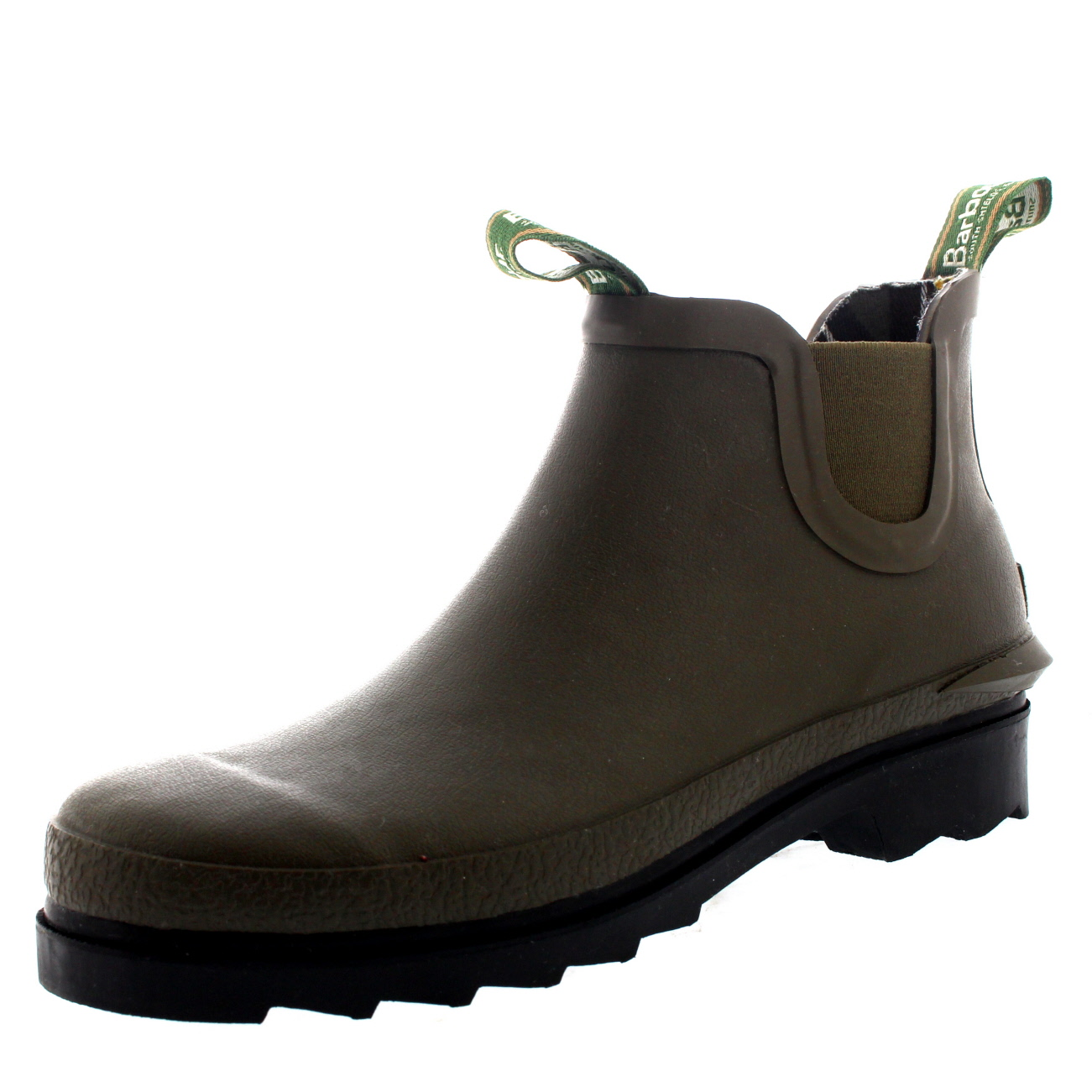 Barbour Chelsea Welly