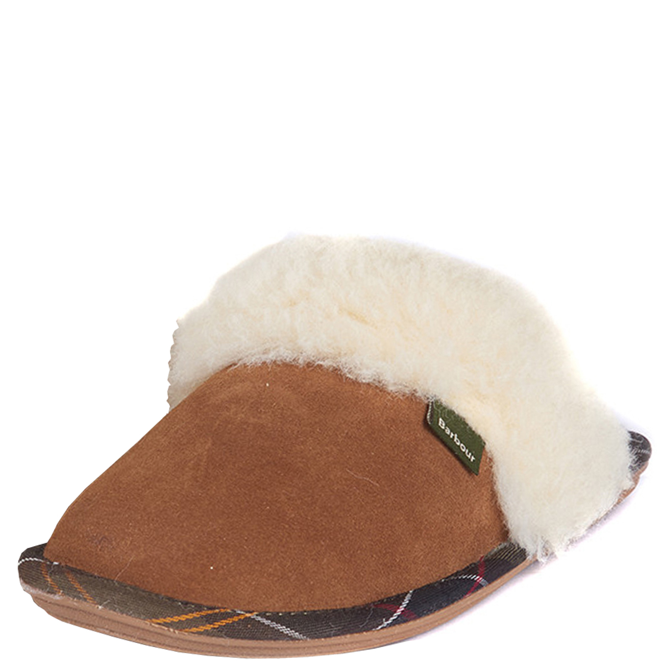 Barbour Lydia Slippers