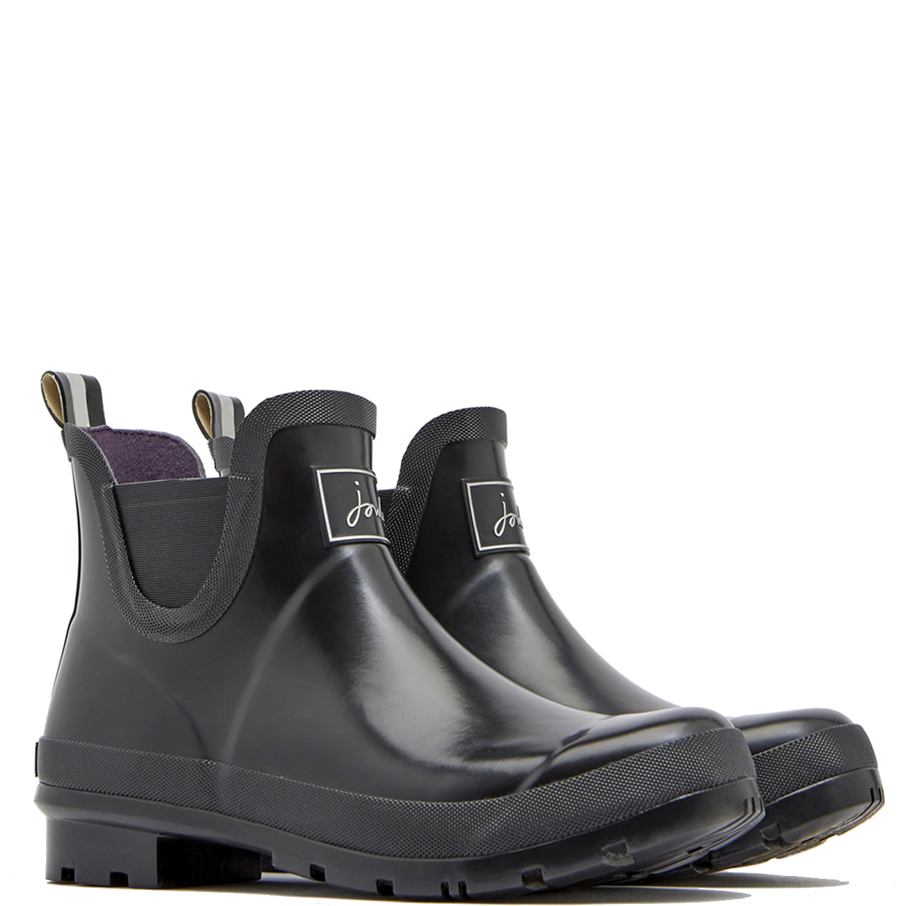 Joules Wellibobs Glossy