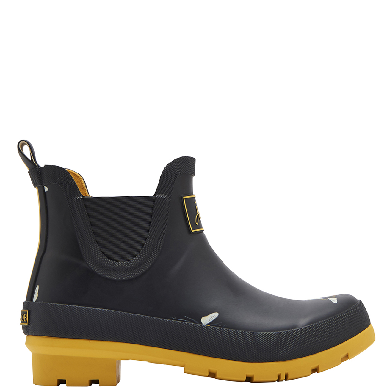 Joules Wellibobs Boot