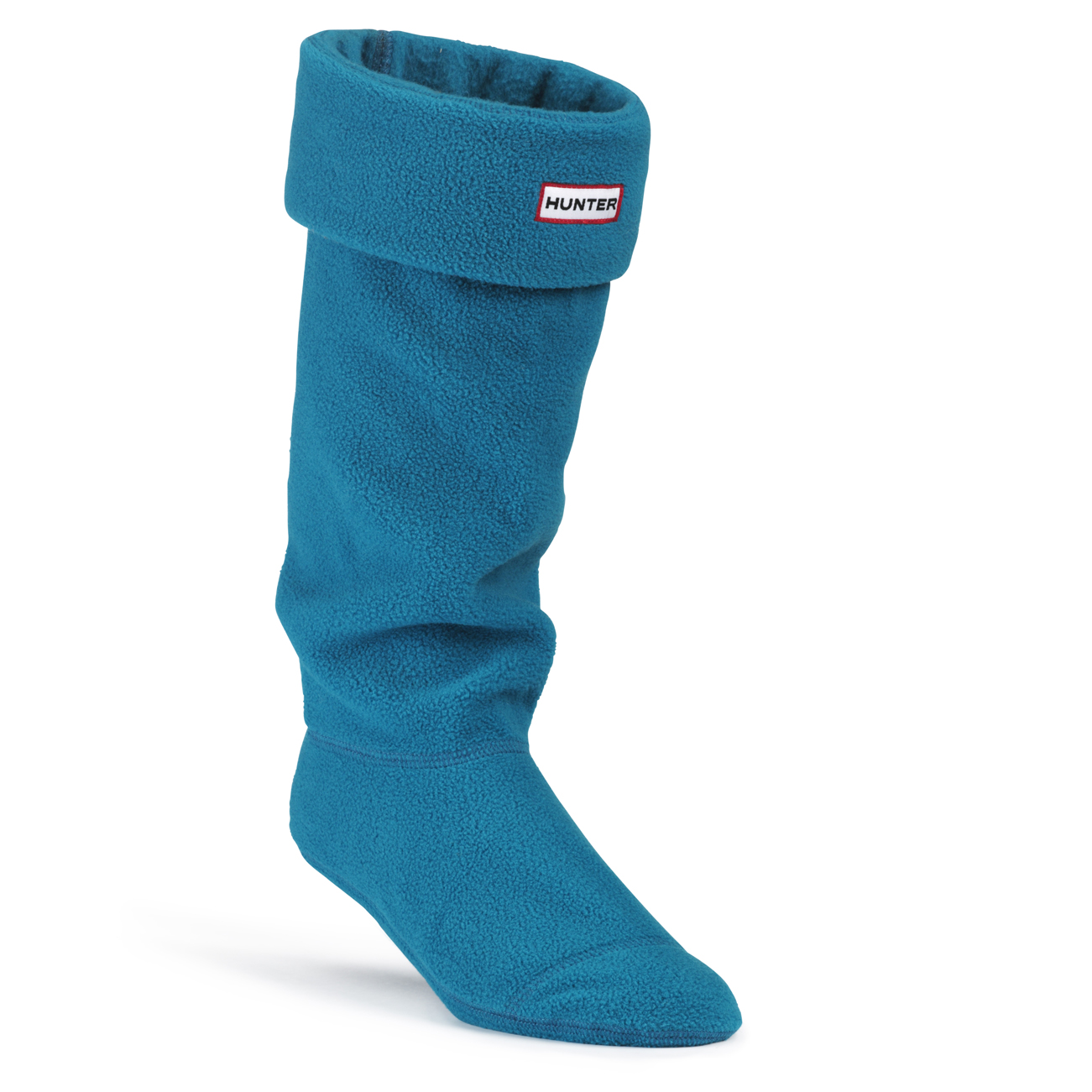 Cheap Fast Delivery Hunter Unisex Boot Socks Green Clearance Online Cheap Real Outlet Huge Surprise Cheap Authentic qQHvLq