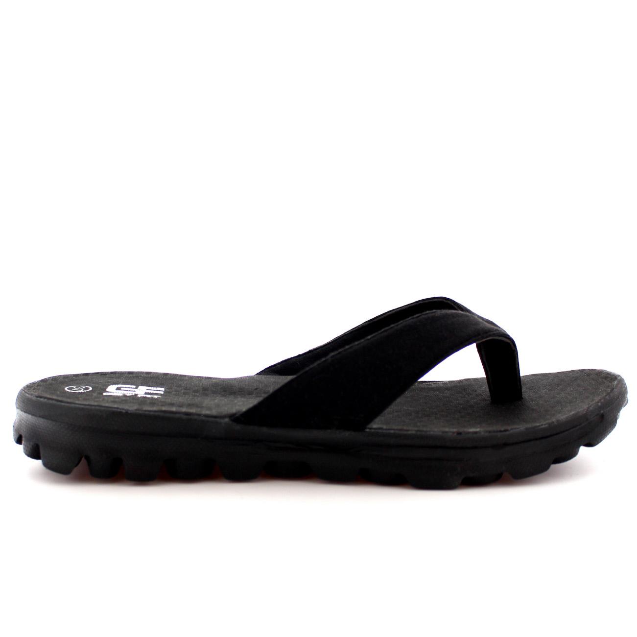 7f857e1a4144e0 Buy mens sports flip flops cheap