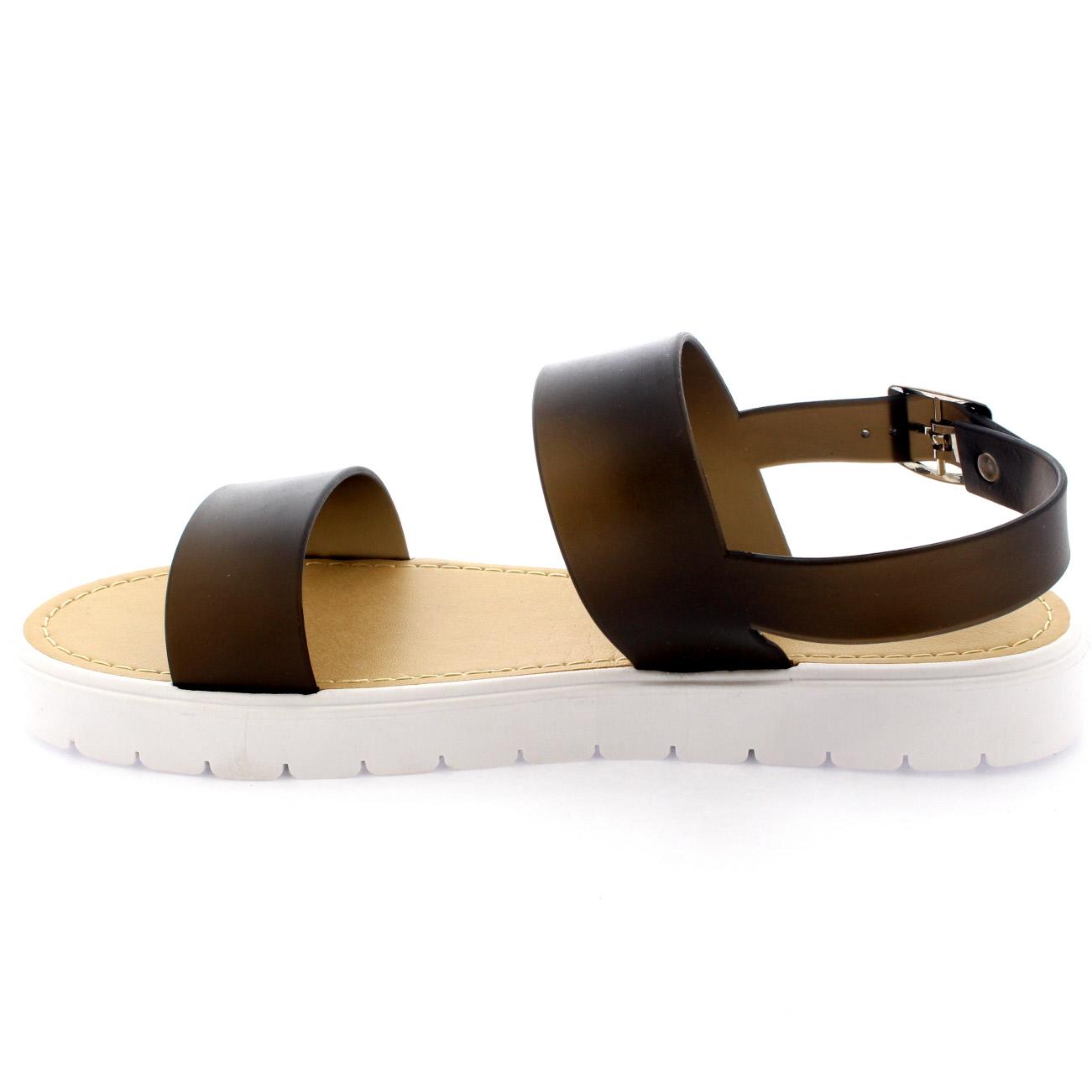 Ladies Flatform Shoes Uk