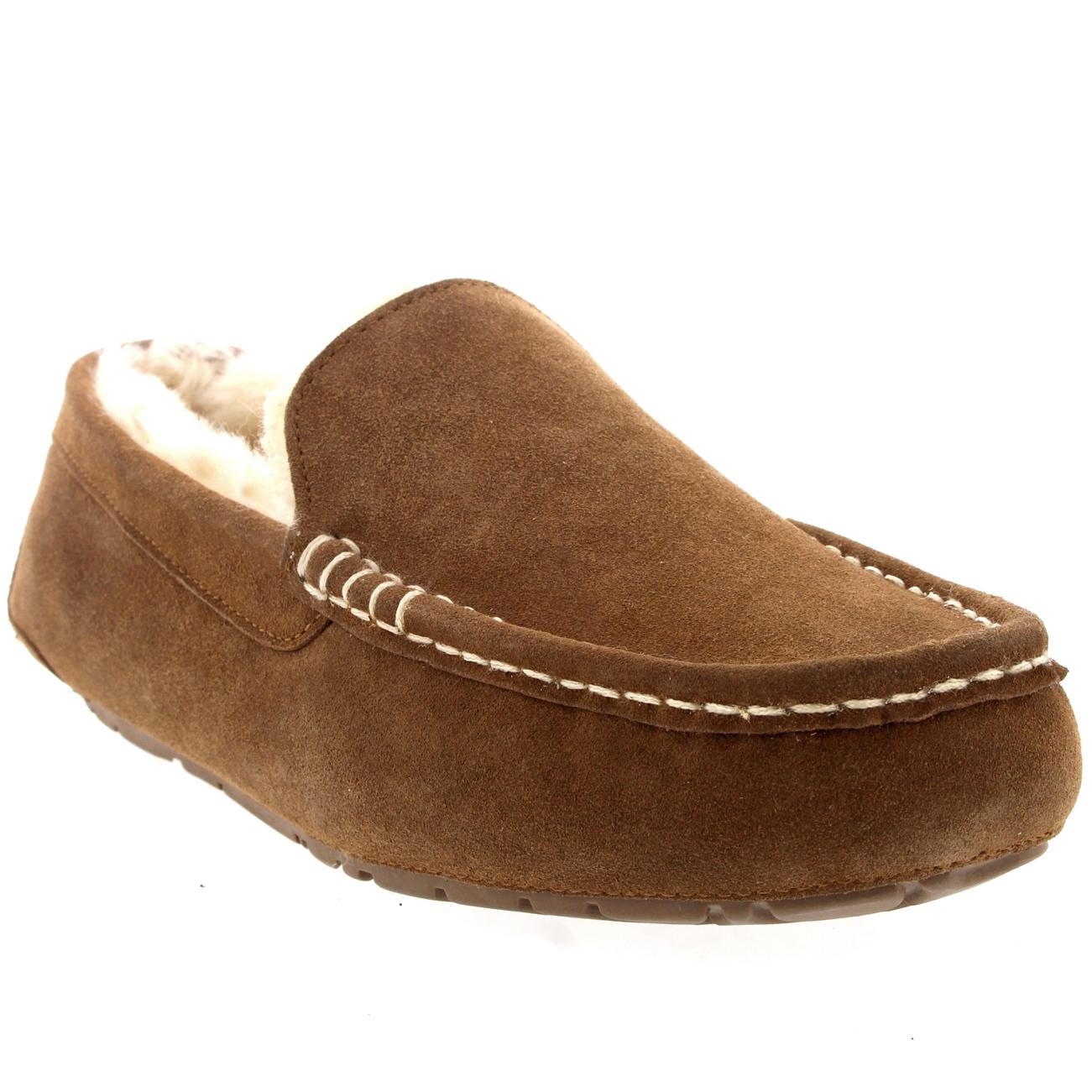 Australian To Uk Shoe Size Mens