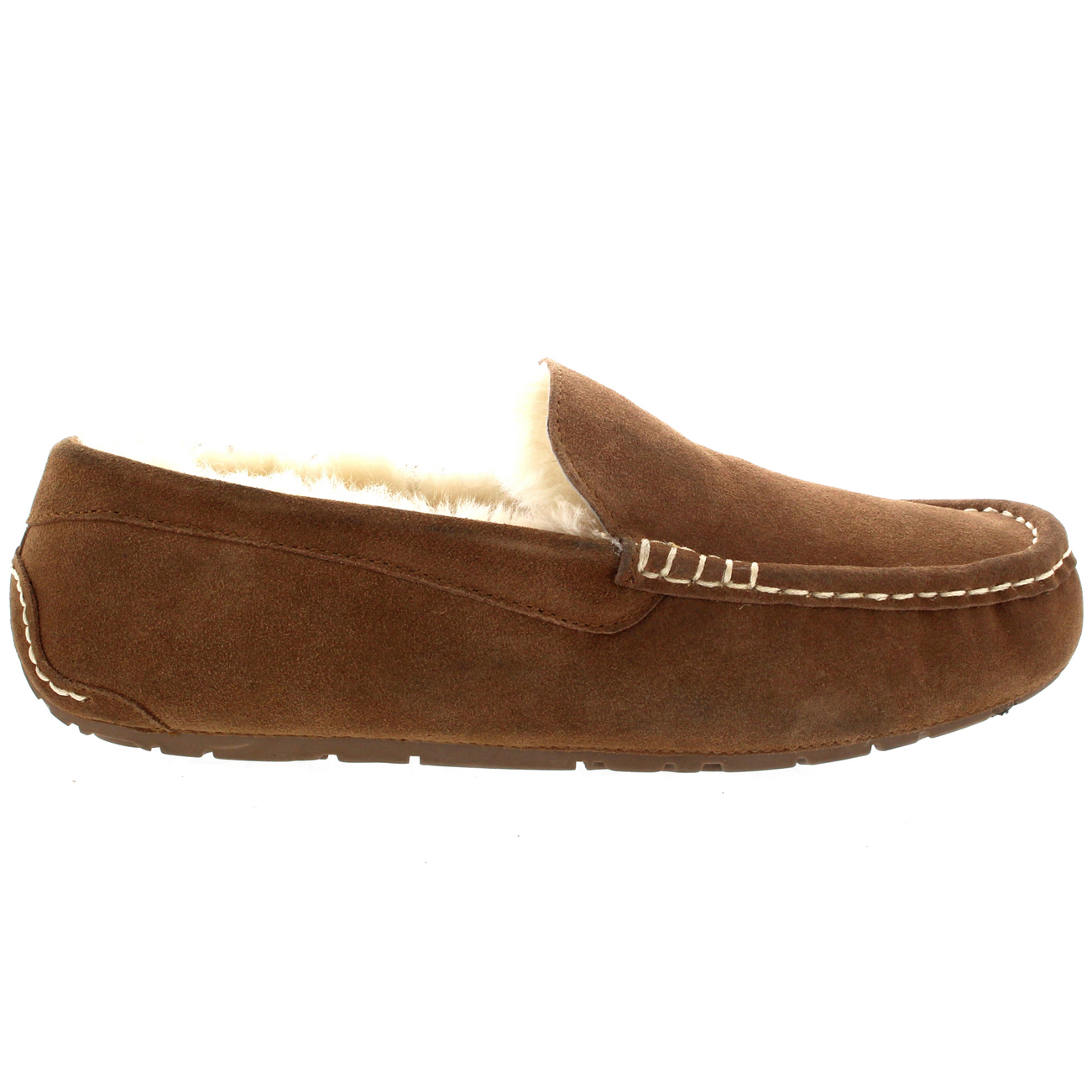 Showing the most relevant results. See all results for mens moccasins slippers.