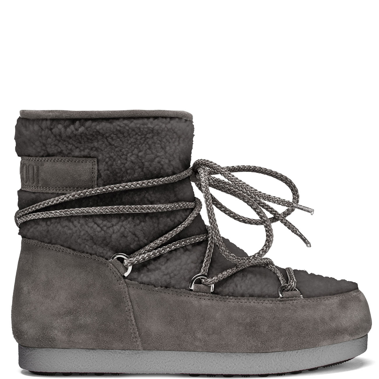 Ladies Tecnica Tecnica Tecnica Moon Boot Far Side Low Shearling Thermal Winter Boots All Sizes 18ab9e