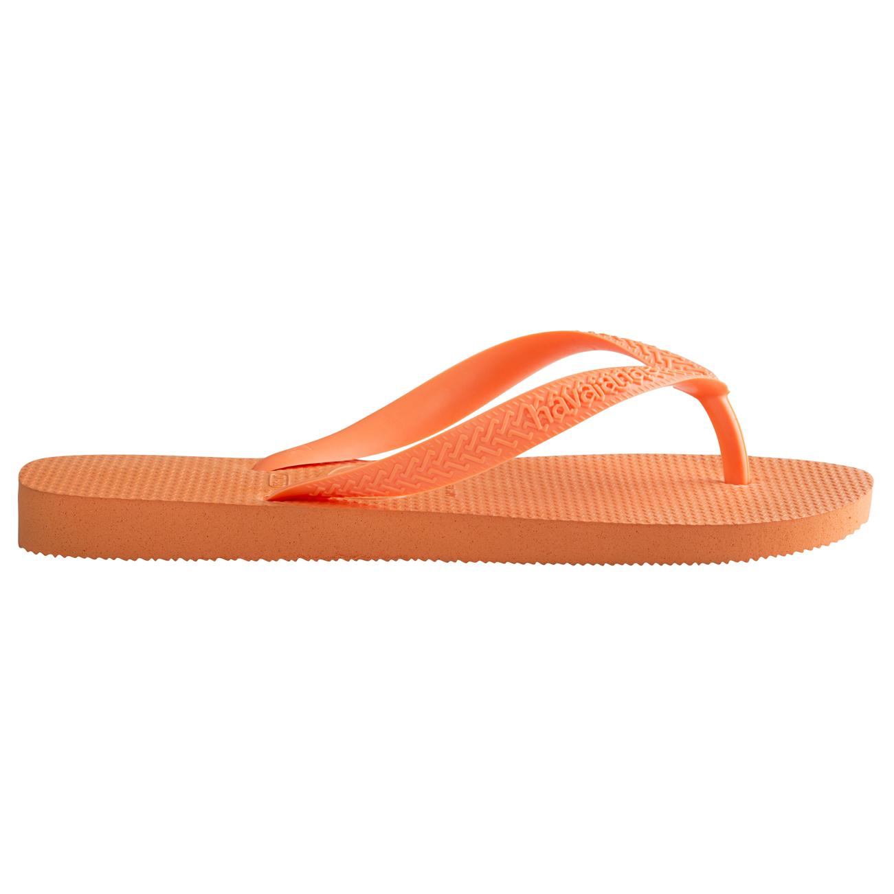 Havaianas Top Sandal (Women's) JdKfn0v9