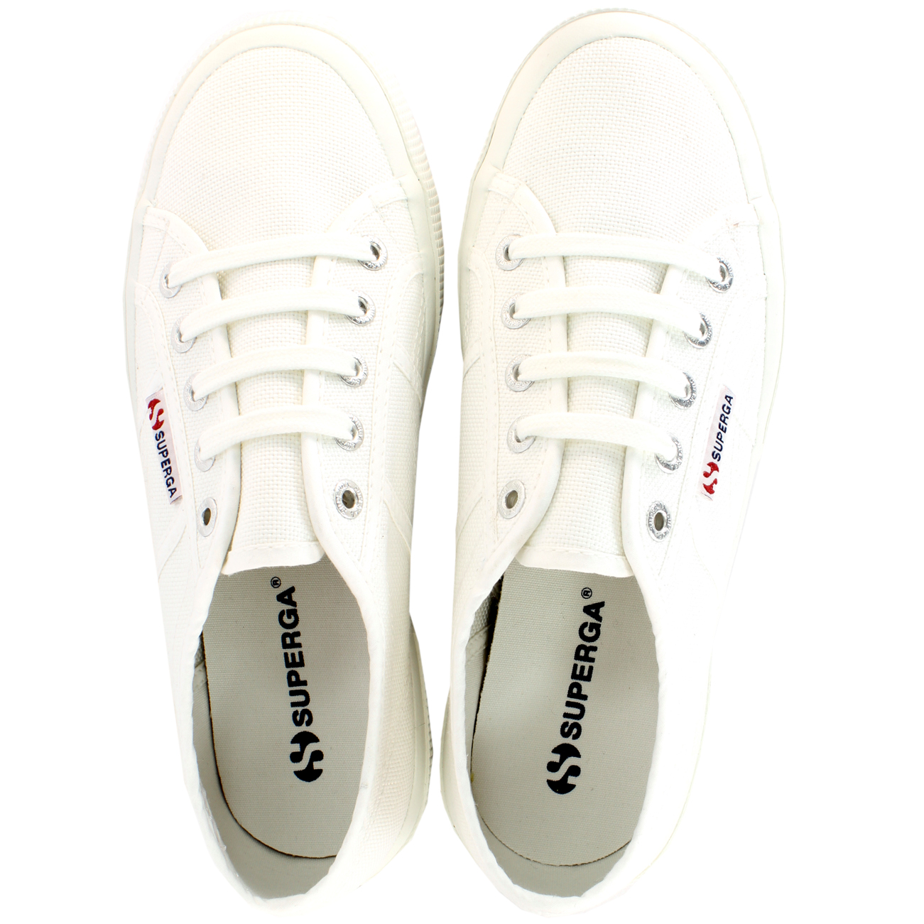 GIRLS COTU LACE CLASSIC SUPERGA LOW TOP LACE COTU UP SKATE KICKS TRAINERS UK ALL SIZES 29d38c