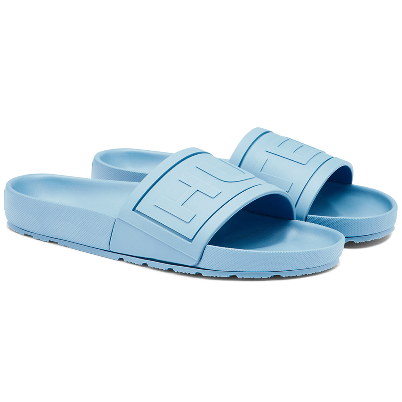 Pool Slides Shoes Uk