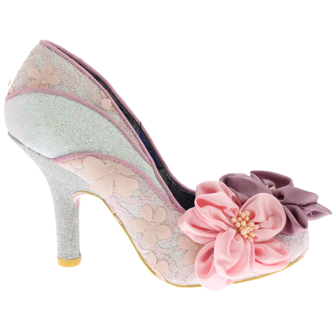 mesdames les choix peach soirée melba une soirée peach cour chaussures talons toutes tailles 061d8e