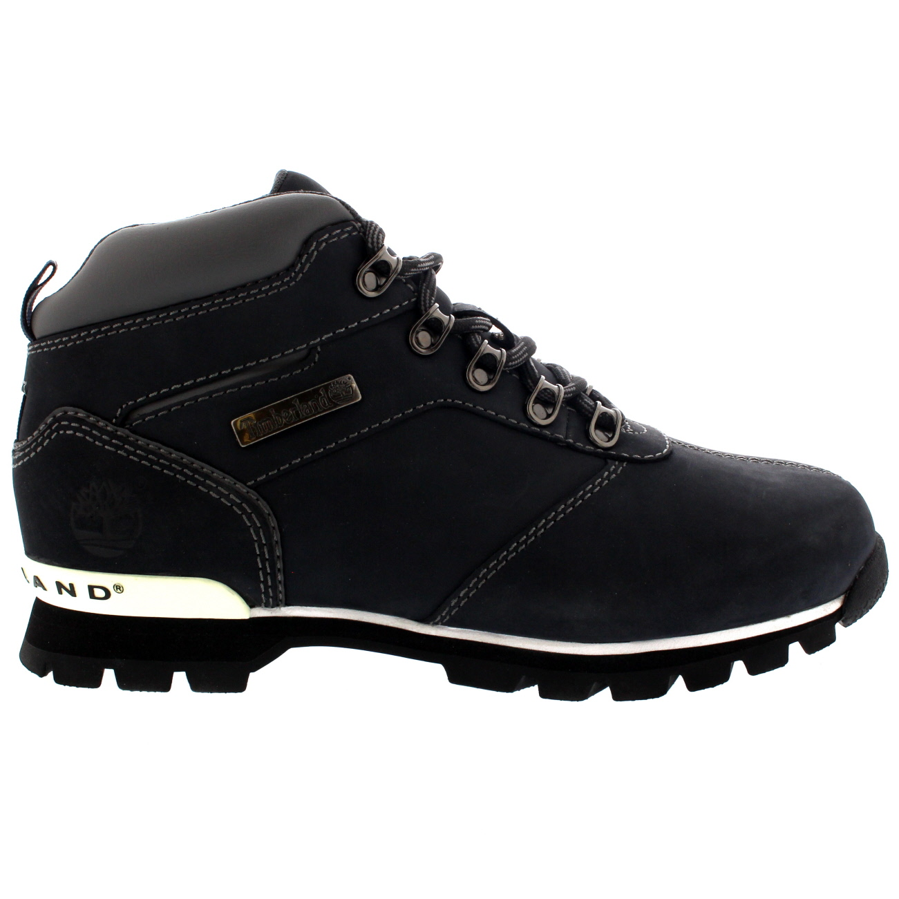 Details about Mens Timberland Splitrock 2 Hiker Winter Hiking Walking Ankle Boots All Sizes