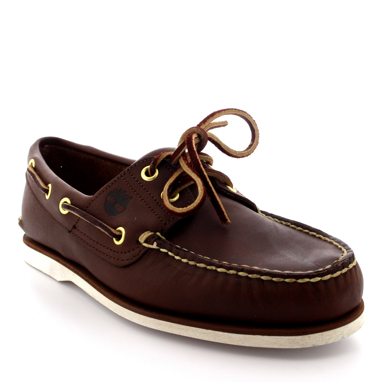 FOOTWEAR - Loafers Eye 6MPpYCp