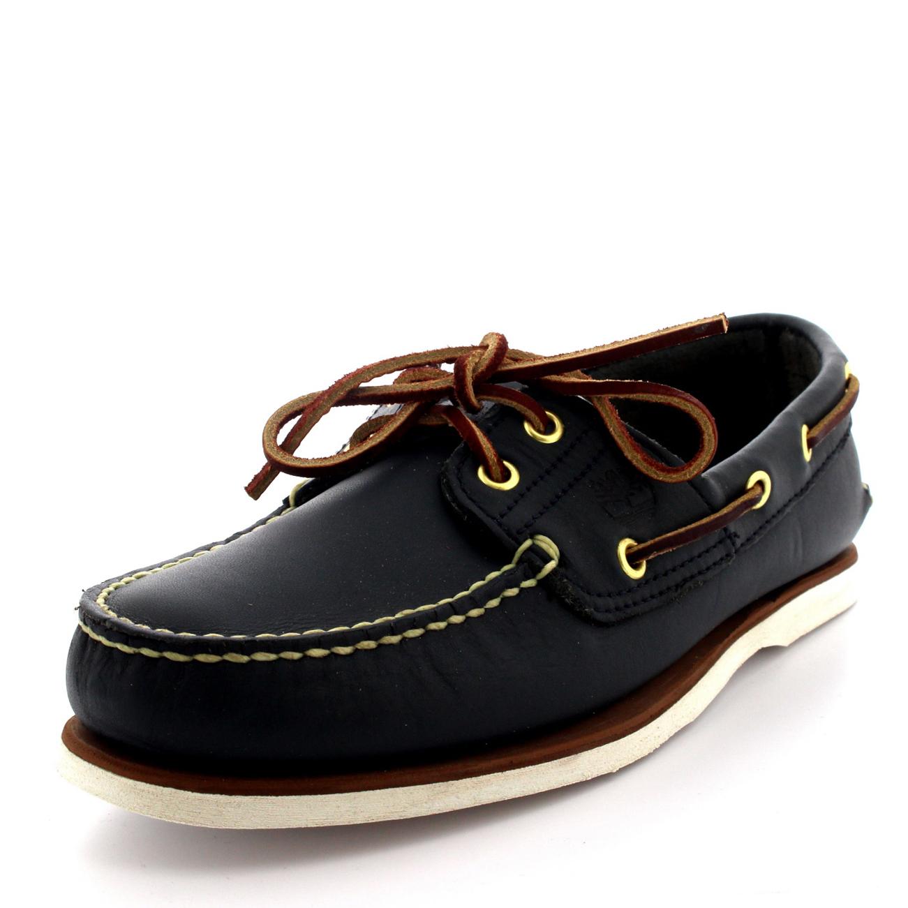 Timberland Shoe Sizes M M