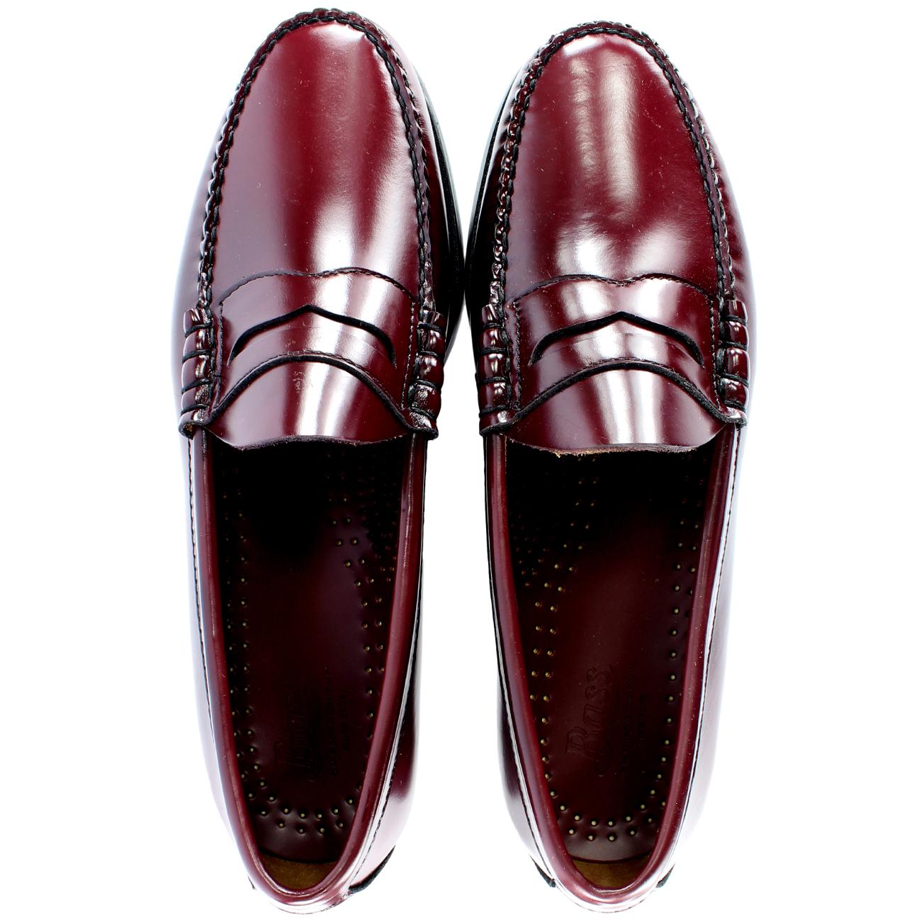 Mens D G Shoes Sale