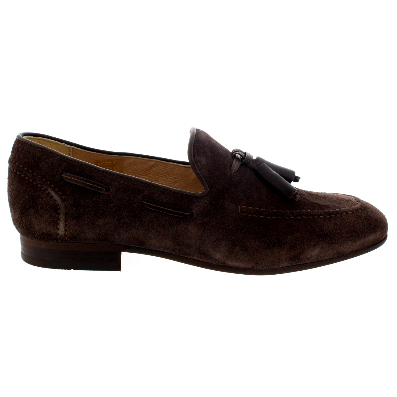 Buy Men Shoes / H By Hudson Pierre Tassel Loafers