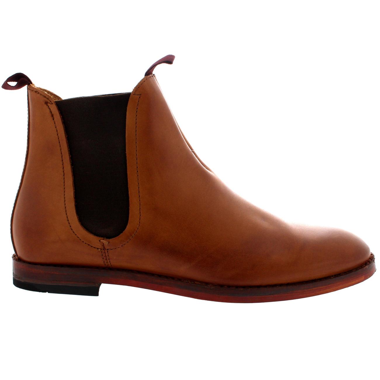 H by Hudson shoes size EU 43 (UK 9 US 10)