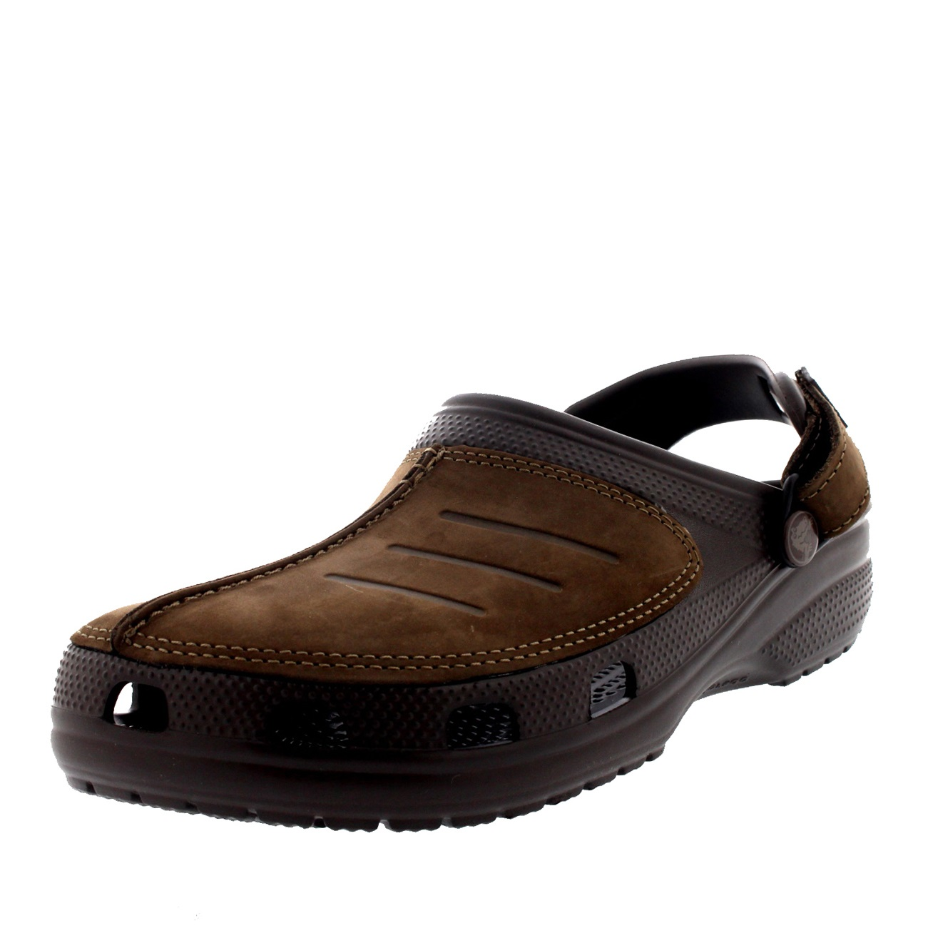 Mens Comfy Holiday Shoes