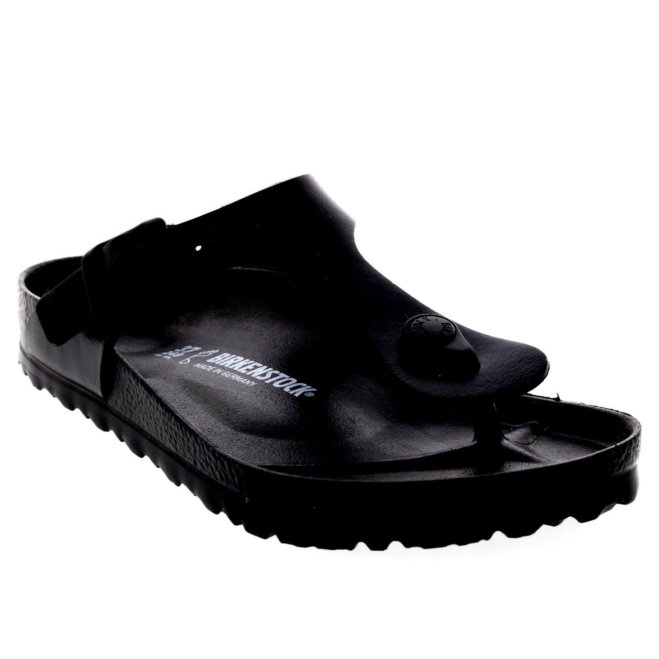 Unisex-Adults-Birkenstock-Gizeh-Summer-EVA-Toe-Post-Beach-Flat-Sandals-All-Sizes thumbnail 15
