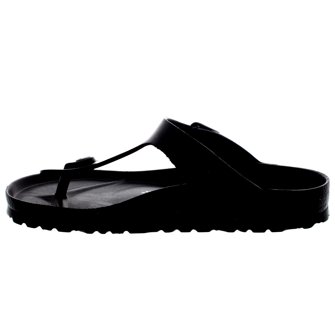 Unisex-Adults-Birkenstock-Gizeh-Summer-EVA-Toe-Post-Beach-Flat-Sandals-All-Sizes thumbnail 13