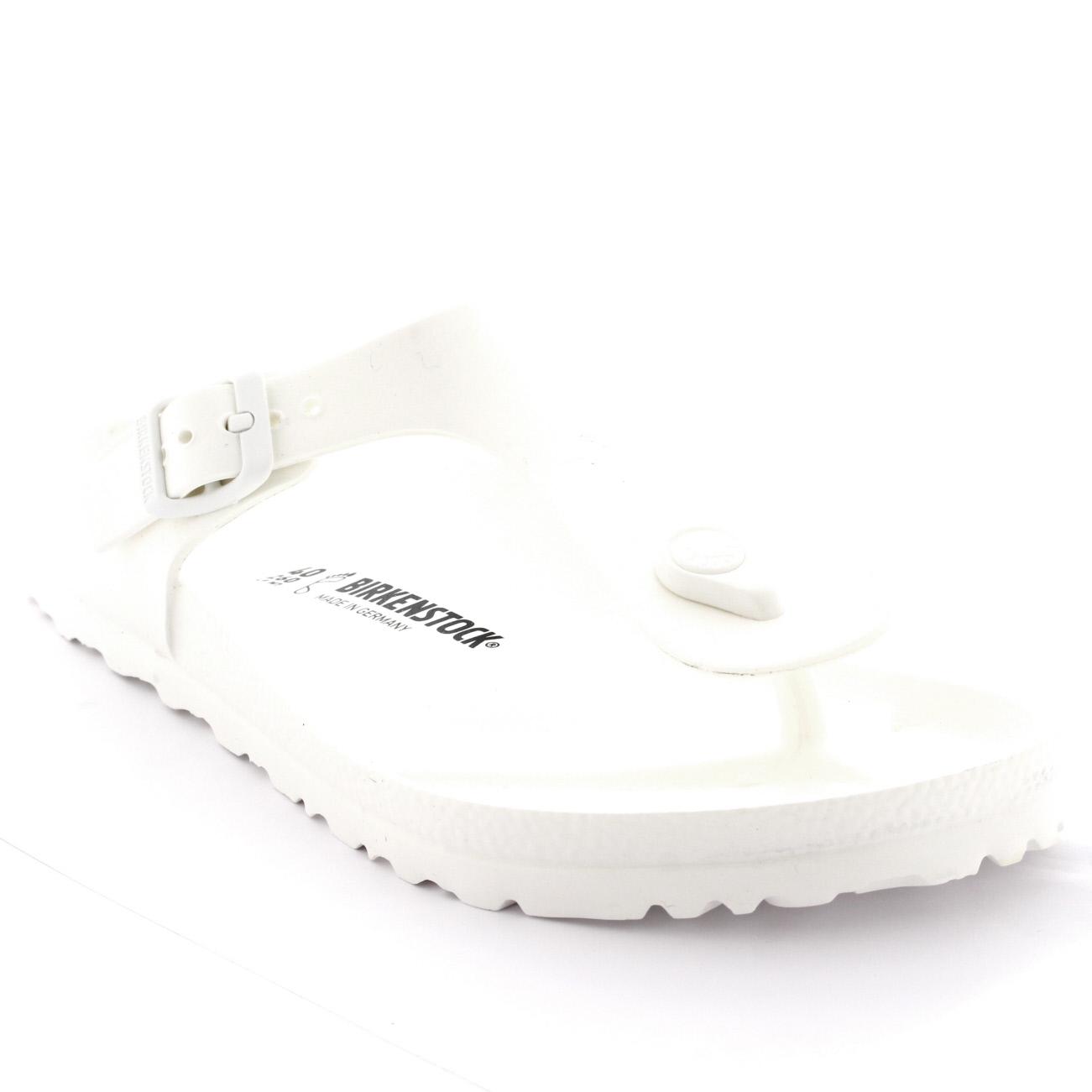 Unisex-Adults-Birkenstock-Gizeh-Summer-EVA-Toe-Post-Beach-Flat-Sandals-All-Sizes thumbnail 19