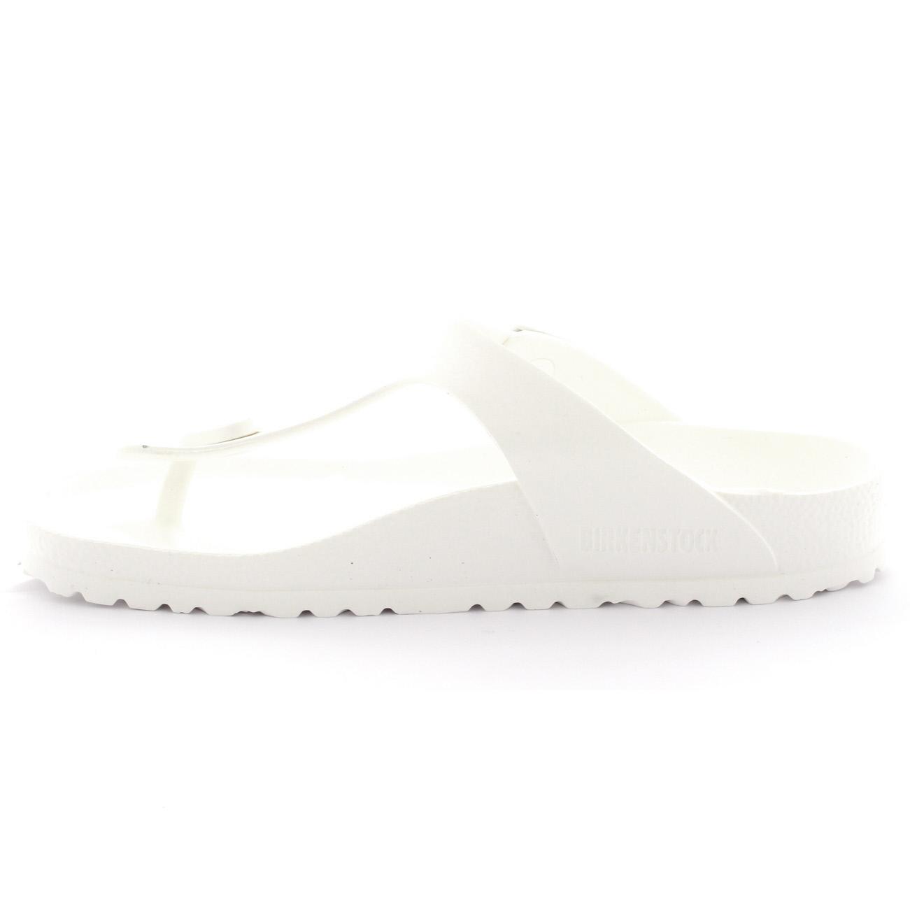 Unisex-Adults-Birkenstock-Gizeh-Summer-EVA-Toe-Post-Beach-Flat-Sandals-All-Sizes thumbnail 17