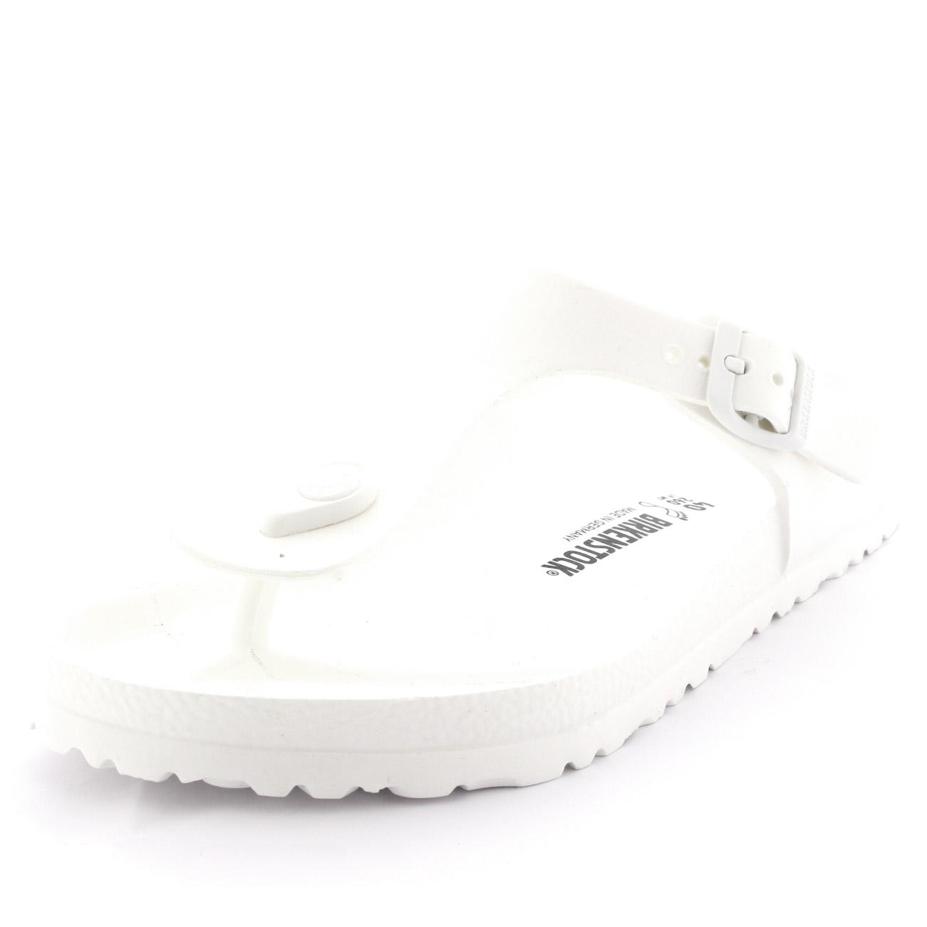 Unisex-Adults-Birkenstock-Gizeh-Summer-EVA-Toe-Post-Beach-Flat-Sandals-All-Sizes thumbnail 18