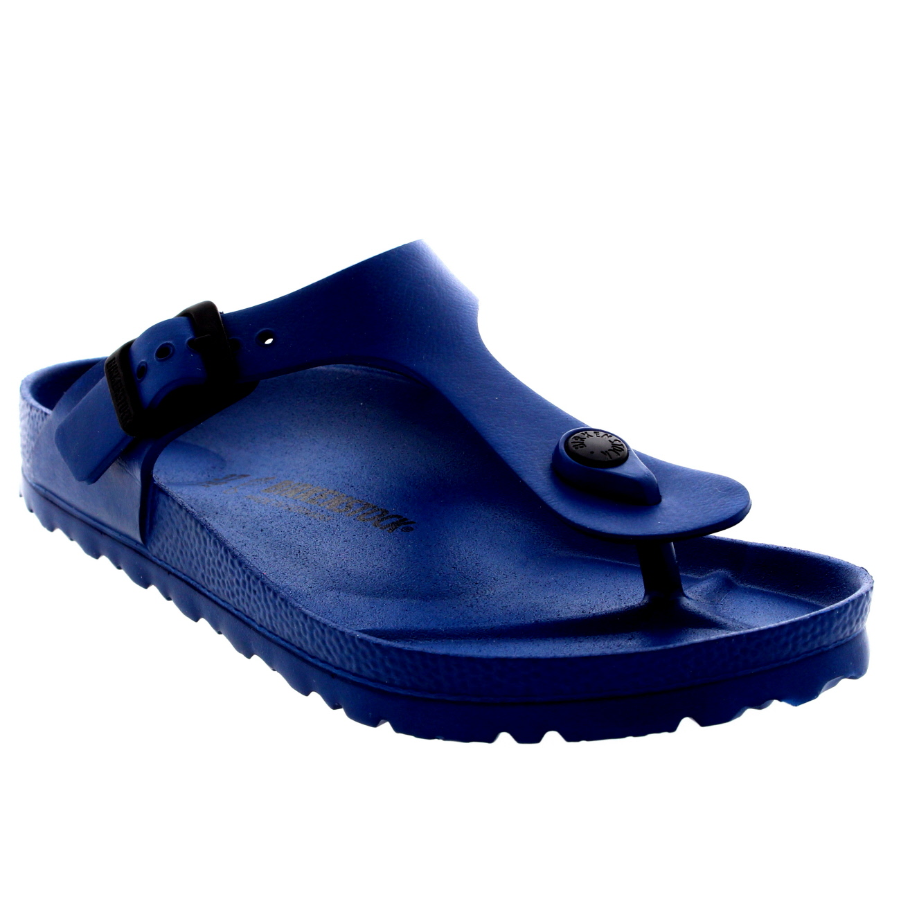Unisex-Adults-Birkenstock-Gizeh-Summer-EVA-Toe-Post-Beach-Flat-Sandals-All-Sizes thumbnail 23