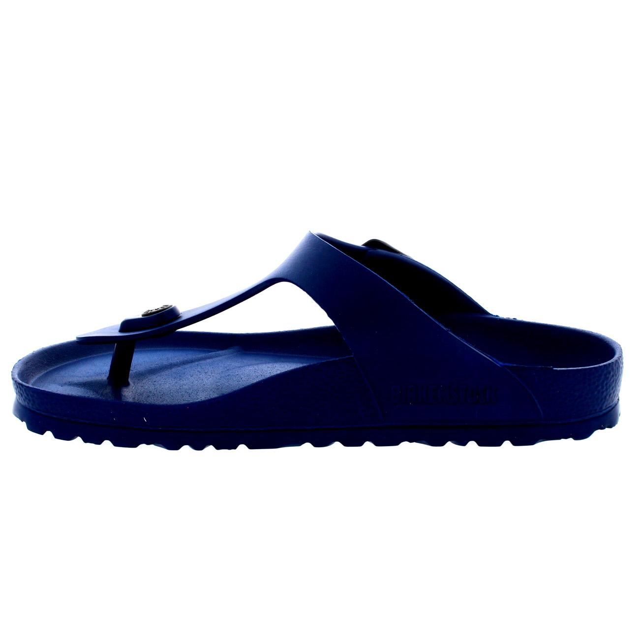 Unisex-Adults-Birkenstock-Gizeh-Summer-EVA-Toe-Post-Beach-Flat-Sandals-All-Sizes thumbnail 21