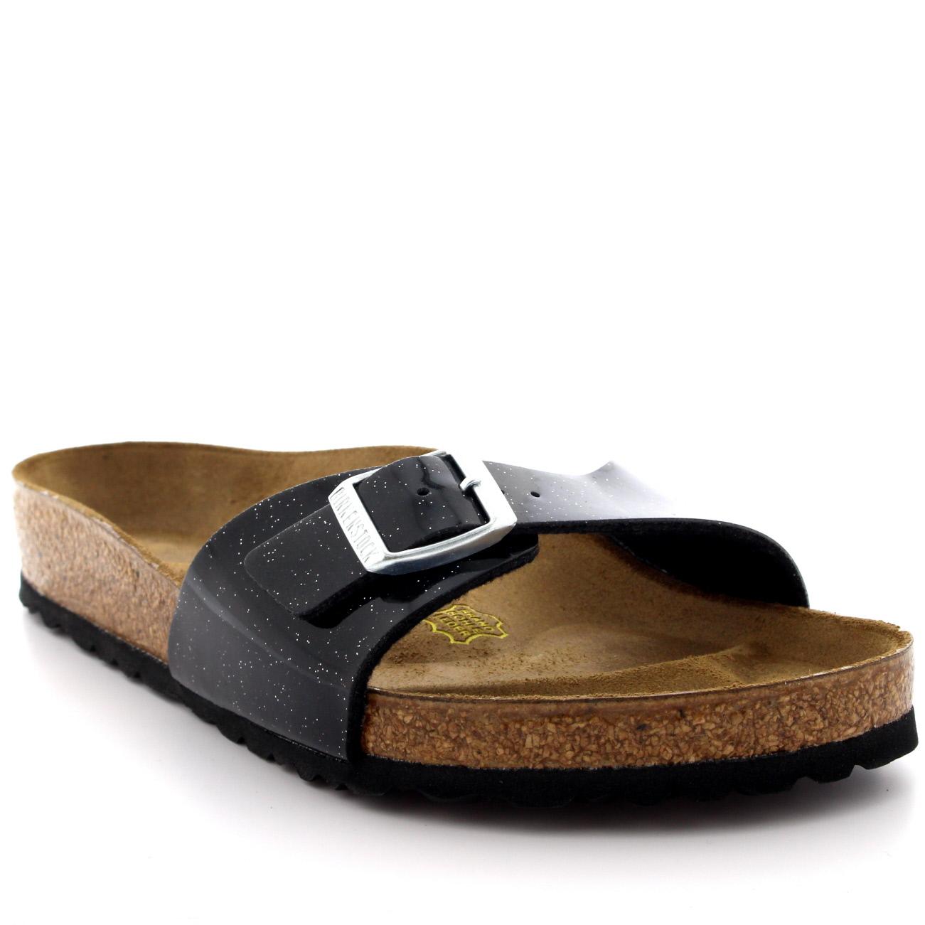 42c5e9e5b201 Betula Sandals By Birkenstock 4 Foot Bed | Portal for Tenders