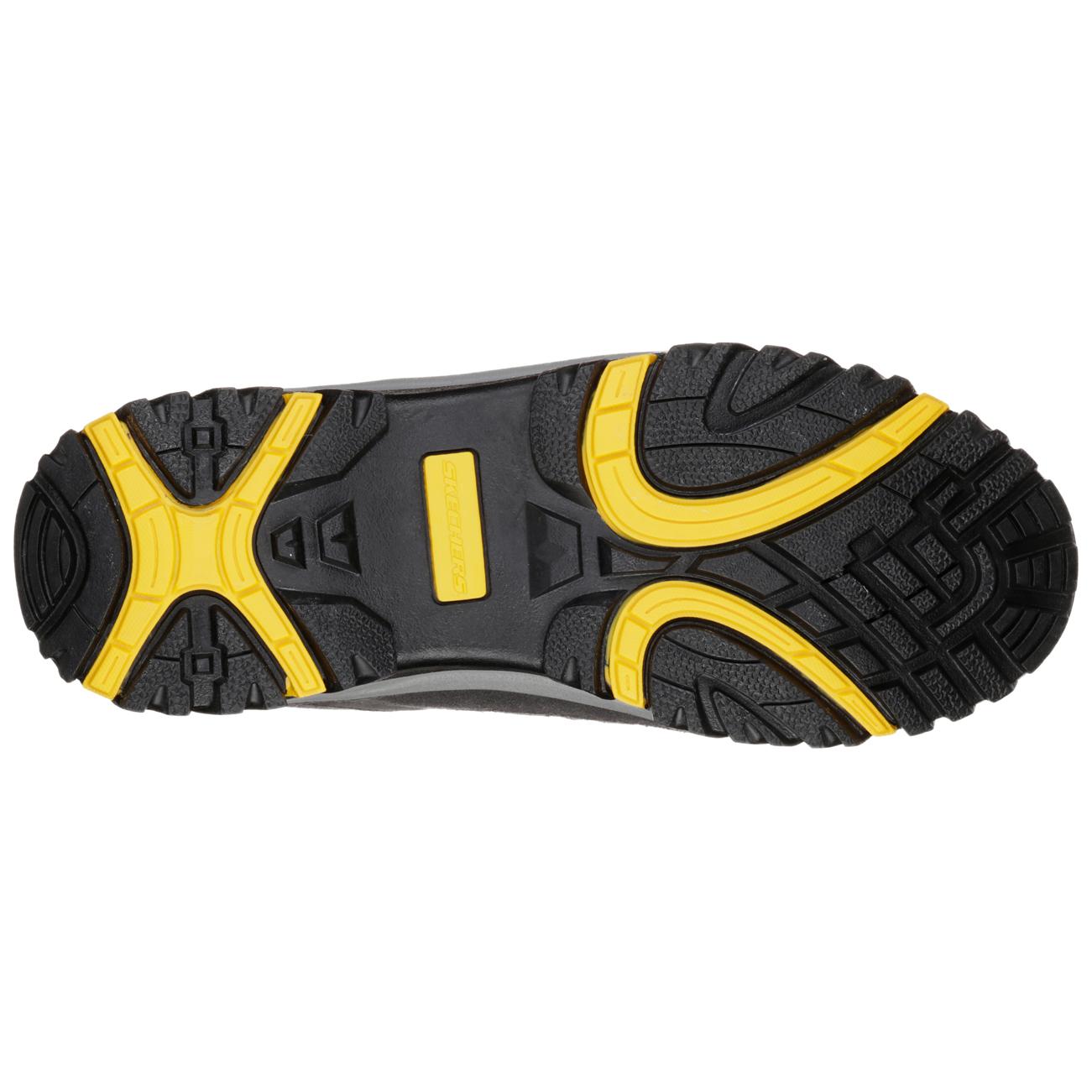 Mens Skechers Relment Songeo Running Jogging Gym Gym Gym Sport Fitness Trainer All Größes 91bb81