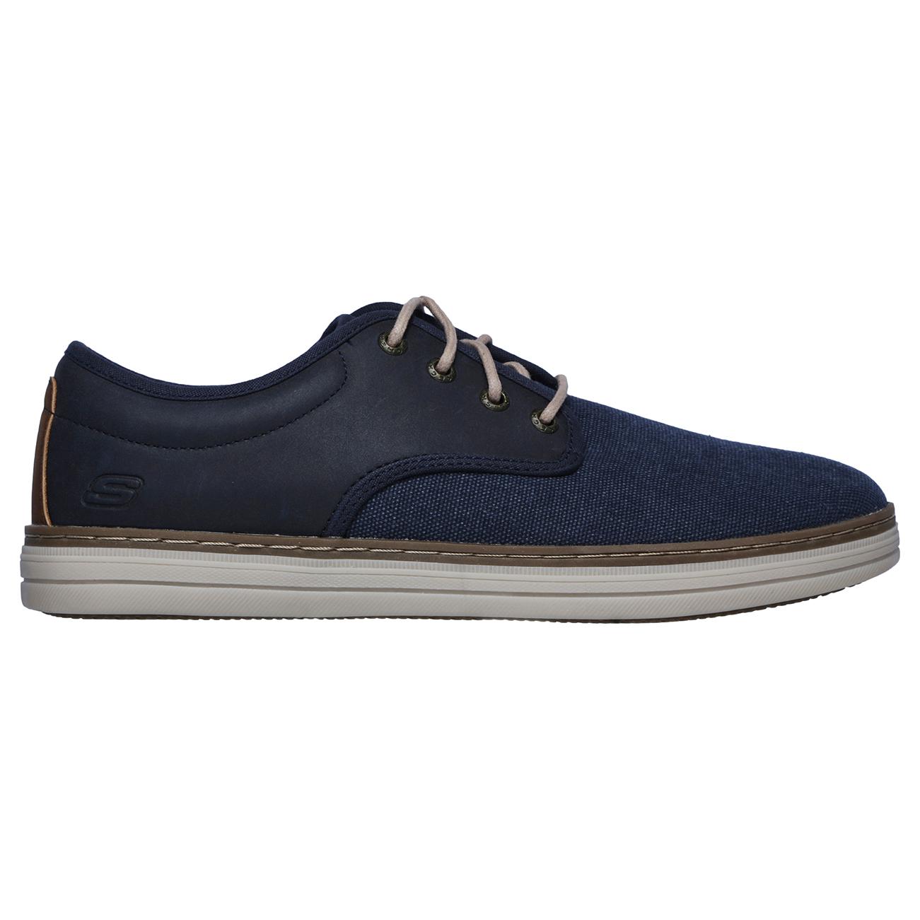 sketcher mens shoes