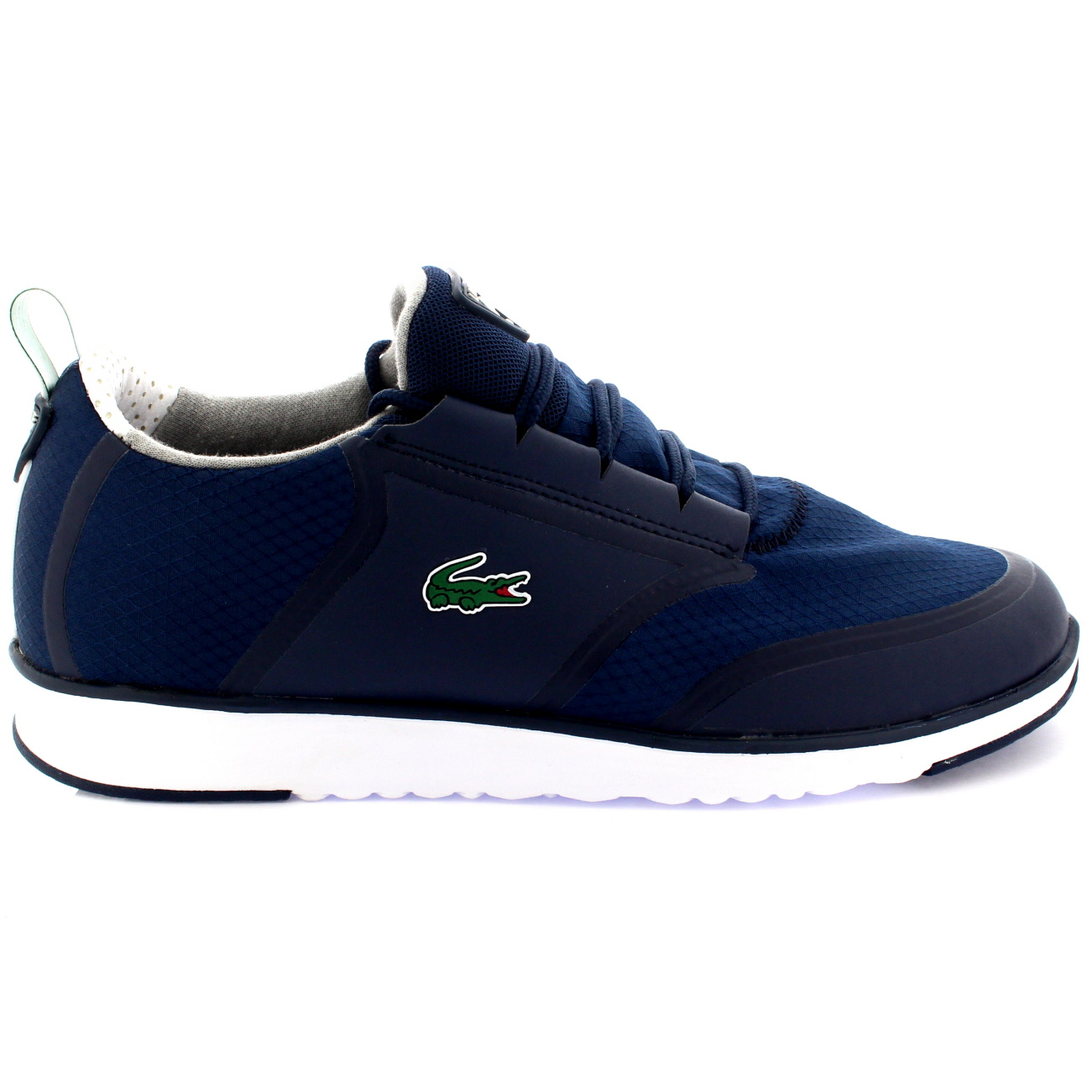 Shoe Sizes Uk Lacoste
