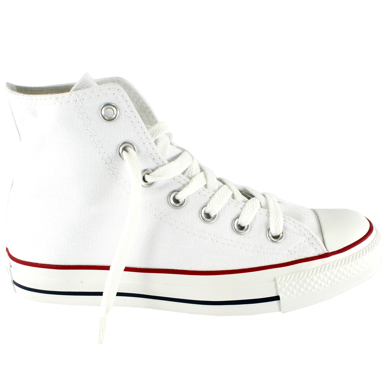 Zapatos señora zapatos Converse All star Hi High Top Top Top Chuck Taylor zapatillas UE 35-43 c6de67
