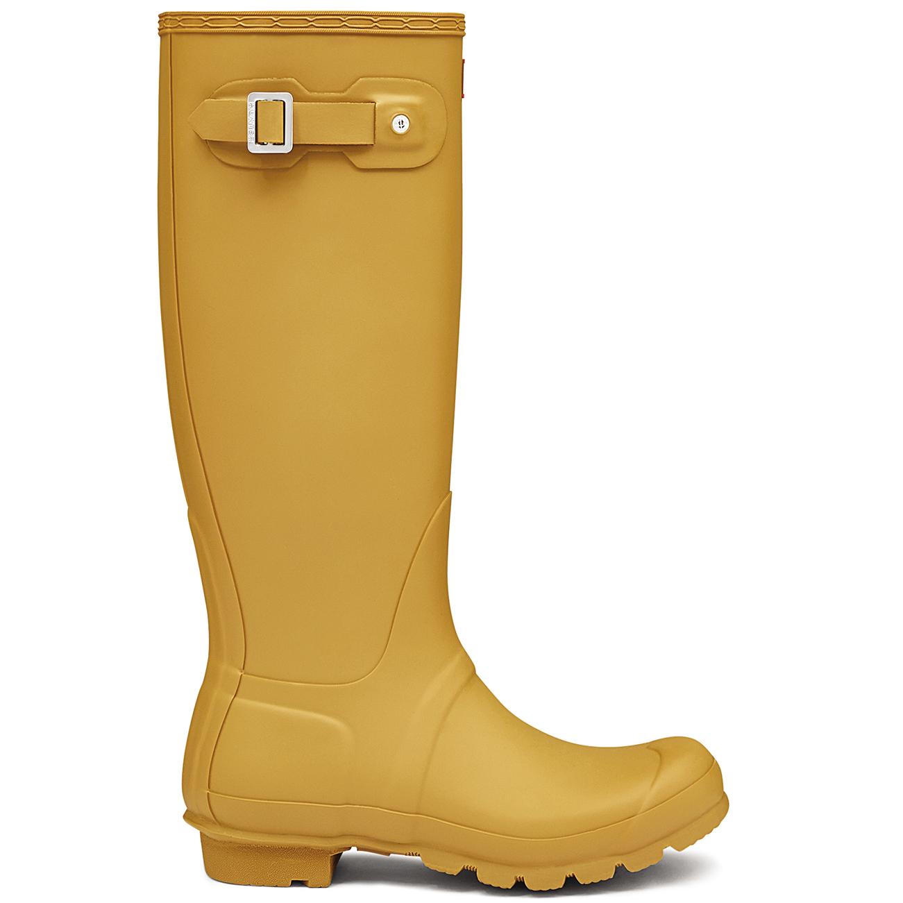 Damen Hunter Original Tall Schnee Gummistiefel Wasserdicht Wasserdicht Wasserdicht Stiefels EU 36-43 0d7b3f