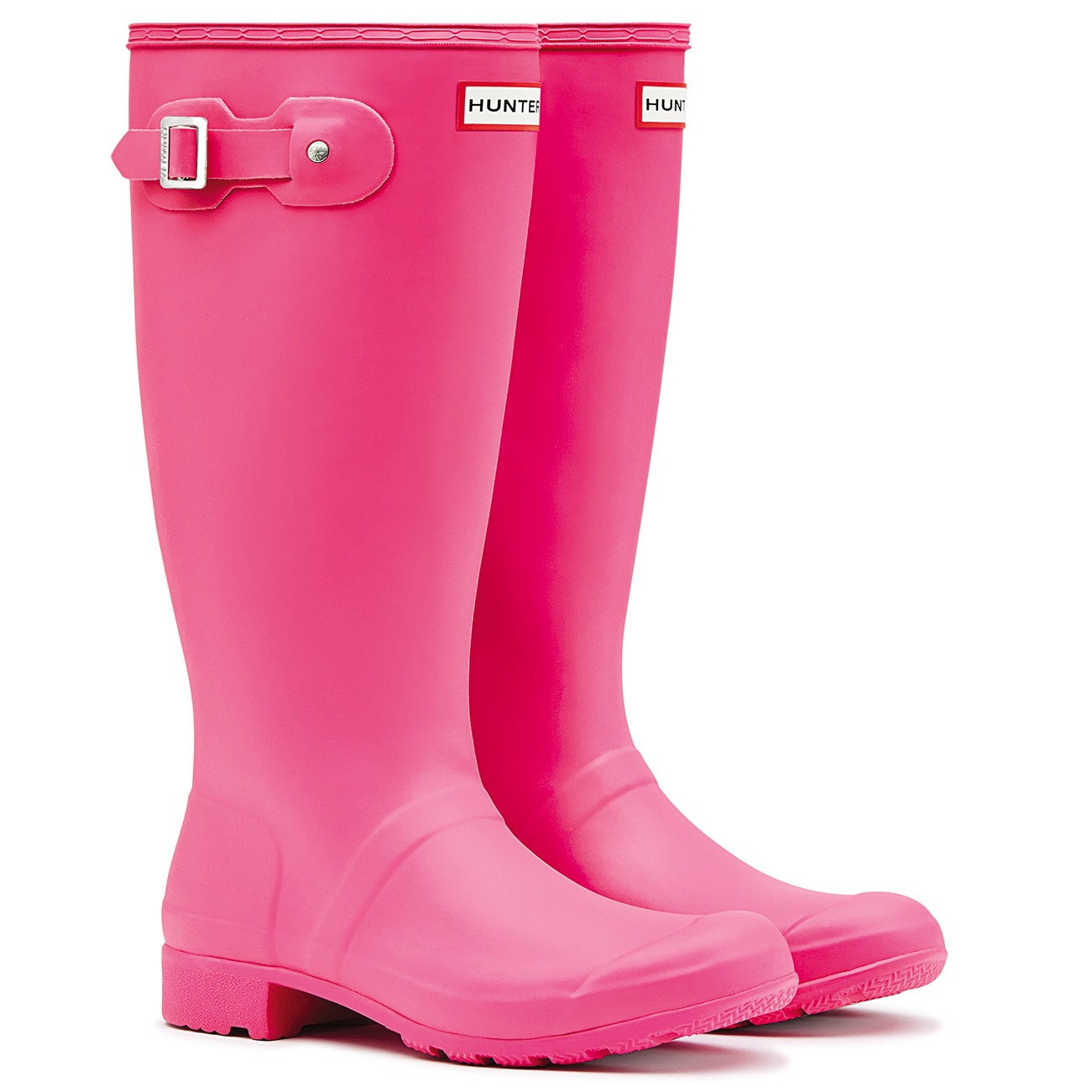 Damen Hunter Original Tour EU Regen Winter Schnee Gummistiefel Stiefel EU Tour 36-43 2b17cc