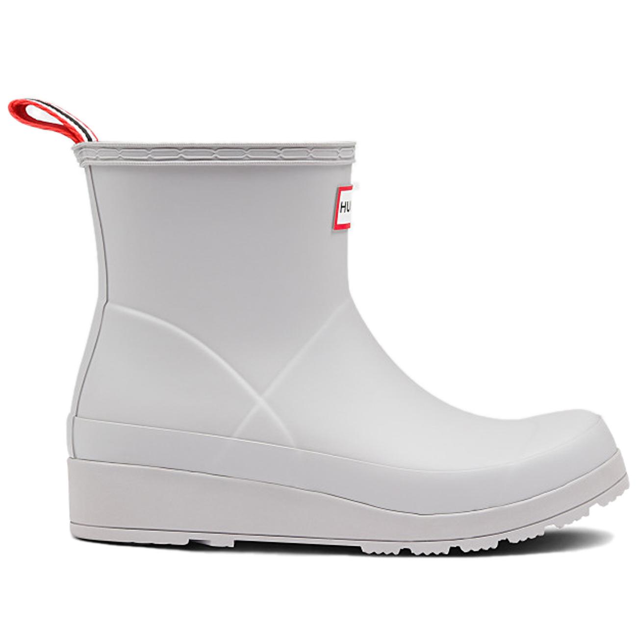 Regen Details Zu 43 Damen 36 Play Stiefeletten Eu Original Schnee Wasserdicht Hunter Gummi CdxoBe