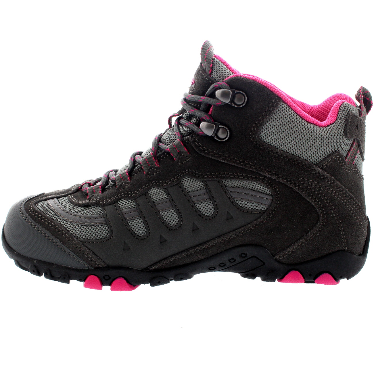 best website 3d672 e994e ... Nike Superfly Elite Track Spikes Volt Pink Pink Pink Multi-color 835996- 999 12 ...