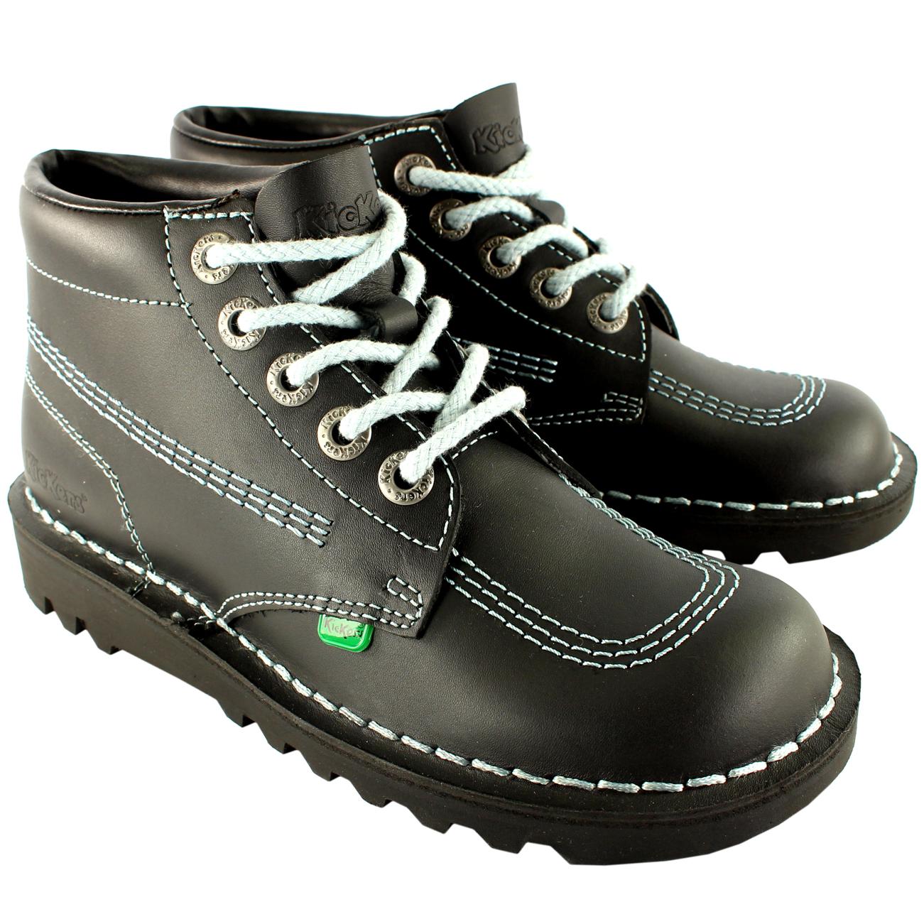 Schuhe Kickers