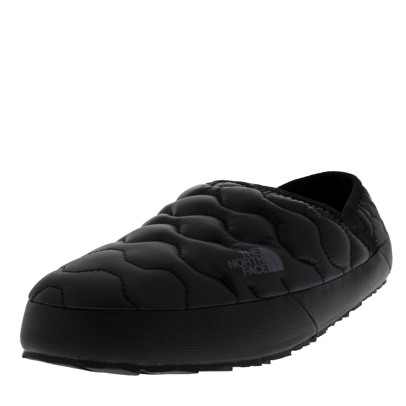Herren The North Face Thermoball Thermoball Thermoball Traction Mule IV Winter Hausschuhe EU 40.5-47 d3bf4f