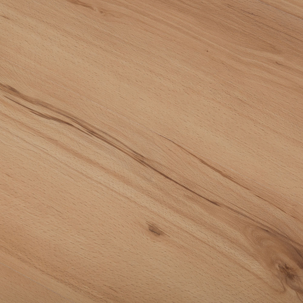 7mm Ac3 Laminate Flooring Packs Original Beech Effect Fast Free Delivery