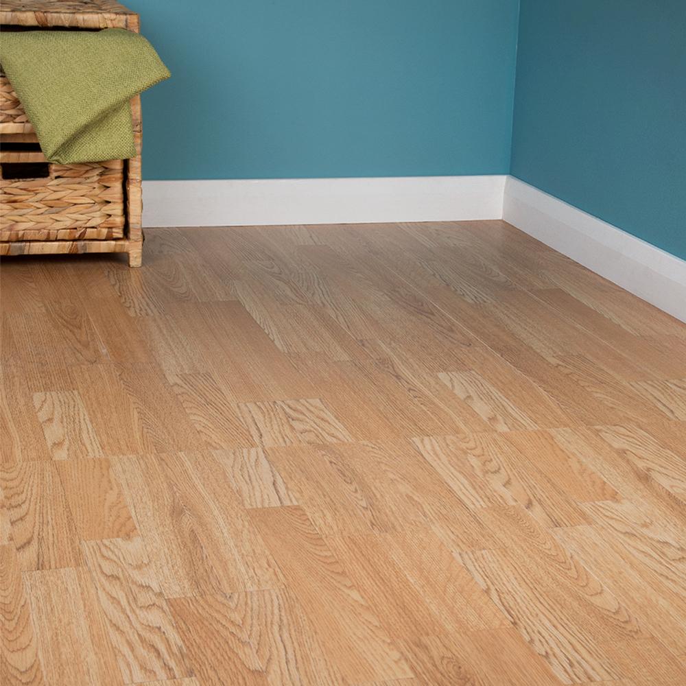 Price Of Laminate Hardwood Flooring: 6mm, 7mm, 8mm, 10mm, 12mm