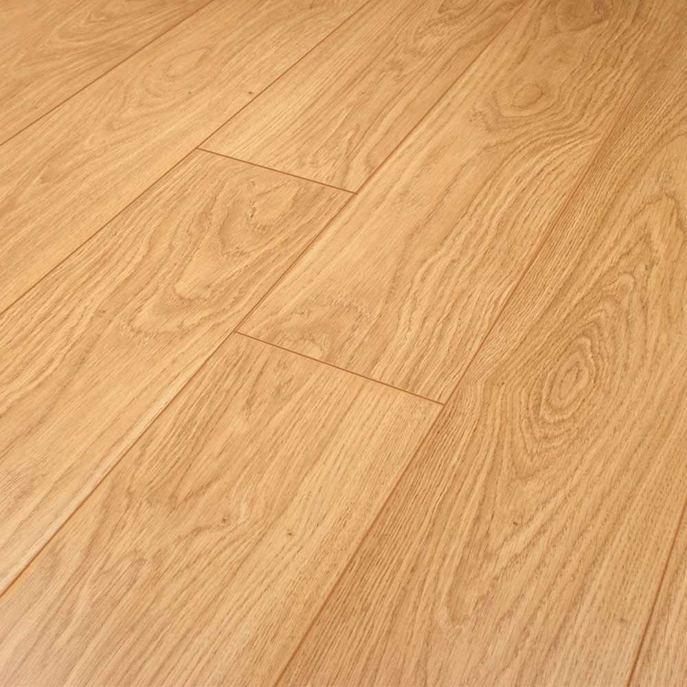 Price Of Laminate Flooring In India: 6mm, 7mm, 8mm, 10mm, 12mm
