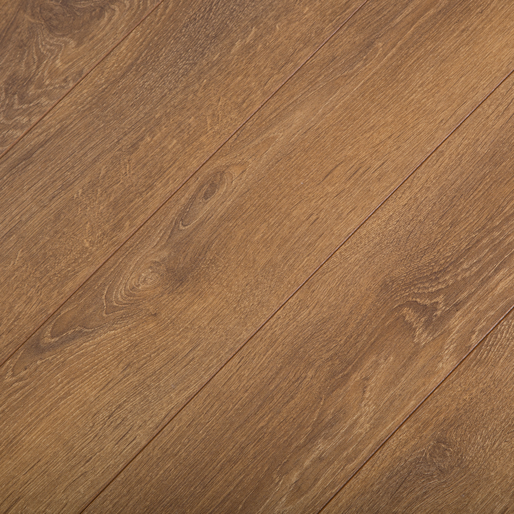 Awesome cheap 8mm laminate flooring contemporary for Cheap laminate flooring