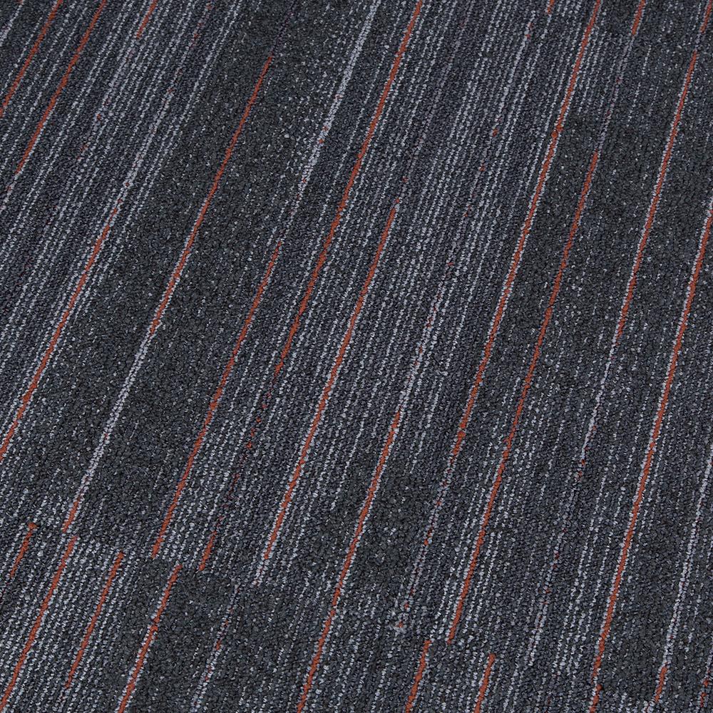 Milliken Carpet Tile Backing Carpet Vidalondon