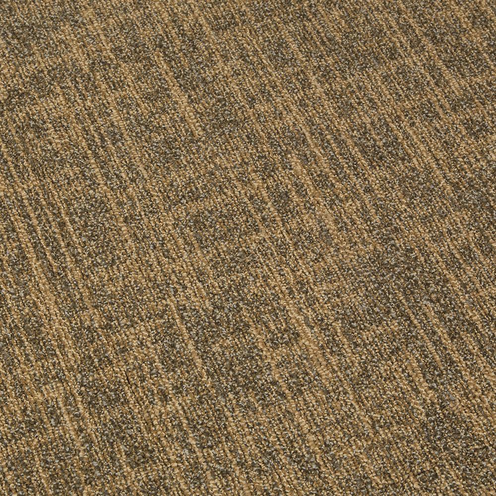 Heavy Duty Milliken Office Carpet Tiles Heavy Patterned