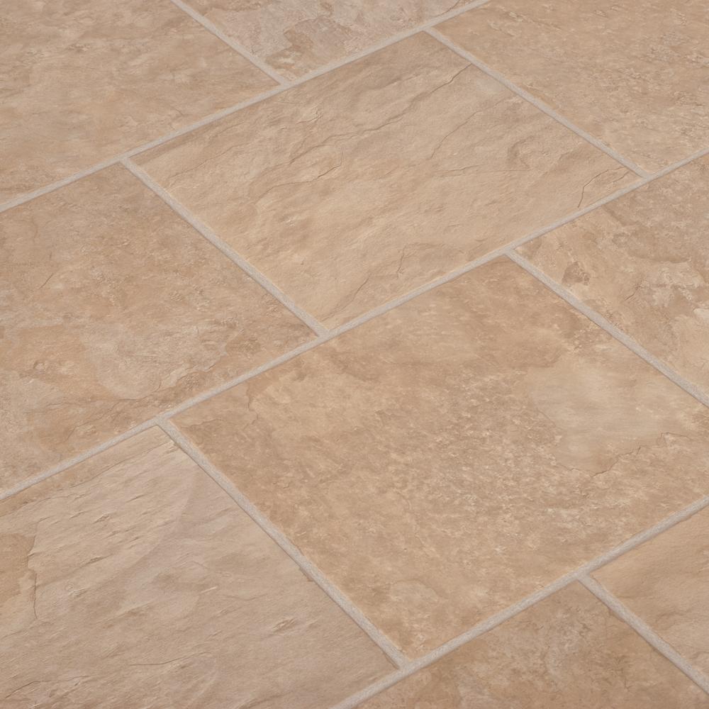 Laminate Flooring Using Laminate Flooring Bathrooms